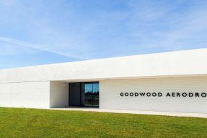 Goodwood01